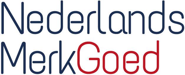 Nederlands MerkGoed