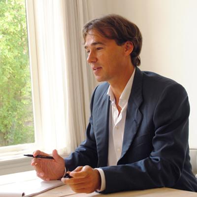 Kasper Schouten